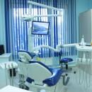 ГС-Клиника, многопрофильный медицинский центр