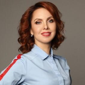 Алексеева Марина Александровна, косметолог