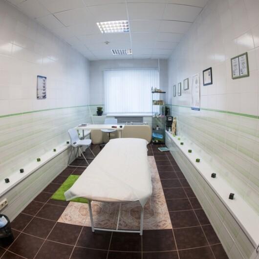 Клиника Аврора, фото №4