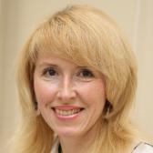 Сивкова Светлана Николаевна, эпилептолог