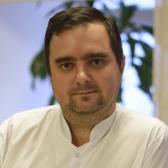 Лысенко Сергей Николаевич, акушер-гинеколог