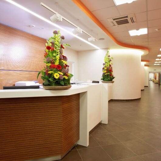 Клиника К+31, фото №4