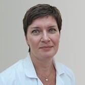 Александрова Оксана Владимировна , эндокринолог