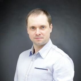 Зубанов Артём Игоревич, педиатр