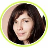 Богословская Антонина Васильевна, нейропсихолог