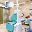 """""""Студия-С"""", семейная цифровая стоматологическая клиника"""