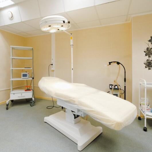 Клиника Медика, фото №4