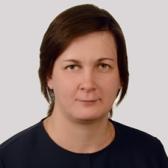 Чегрина Любовь Владимировна, анестезиолог