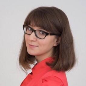 Мордовина Нина Александровна, хирург