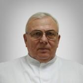 Козорез Владимир Николаевич, невролог