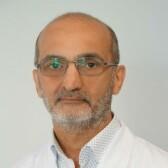 Бадалов Назим Гаджиевич, ревматолог