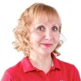 Пенкина Лариса Анатольевна, гинеколог-эндокринолог