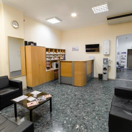Клиника Эдем на Арбатской, фото №3