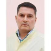 Петров Эдуард Викторович, терапевт