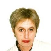 Кадникова Ольга Николаевна, фтизиатр
