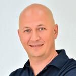 Кривоконев Андрей Александрович, массажист