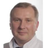 Ясонов Сергей Александрович, челюстно-лицевой хирург