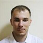 Камалетдинов Ильнур Фаритович, онколог