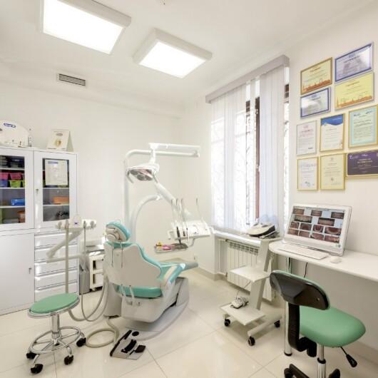 Стоматологический центр Палкинъ на Приморском, фото №3