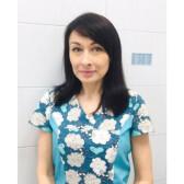 Вихарева Татьяна Вячеславовна, стоматолог-терапевт