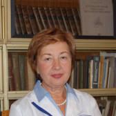 Шостак Надежда Александровна, ревматолог