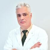 Капто Александр Александрович, уролог