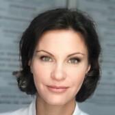 Викулина Виктория Викторовна, невролог