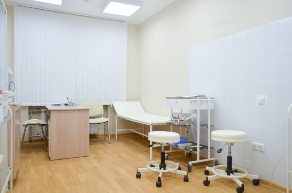 Лечебно-диагностический центр «Витамед»