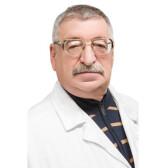 Соколов Вячеслав Викторович, уролог