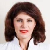 Боброва Светлана Викторовна, терапевт
