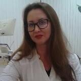 Лейман Татьяна Станиславовна, дерматолог