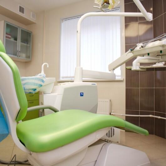 Стоматология ИНТАН, фото №3