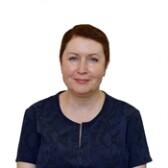 Зенченко Ирина Валерьевна, врач УЗД