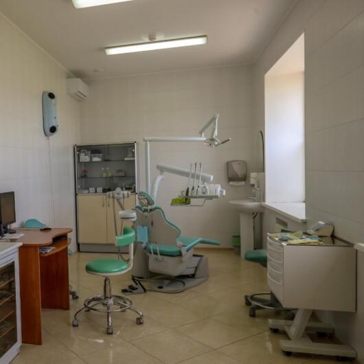 Стоматология Дента-Эль в Подольске, фото №4