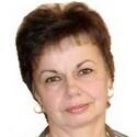 Липина Валентина Рейнгольдова, аллерголог