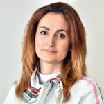 Баширова Наима Магомедовна, рентгенолог