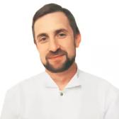 Шакарян Армен Каренович, инфекционист