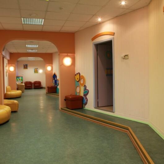 Центр традиционного акушерства, фото №1
