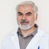Агаджанян Самвел Пилипосович, стоматолог-терапевт