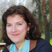 Чайковская Мария Константиновна, кардиолог