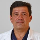 Карпачев Сергей Анатольевич, уролог