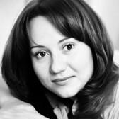 Волкова Ольга Николаевна, психотерапевт