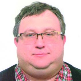 Сомов Дмитрий Михайлович, невролог
