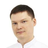 Гумеров Гаиль Фанилевич, проктолог