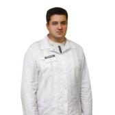 Завьялов Василий Васильевич, кардиолог