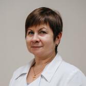 Шилова Марина Владиленовна, невролог