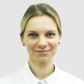 Петровская Мария Александровна, гинеколог