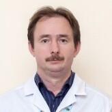 Точмин Алексей Карлович , массажист