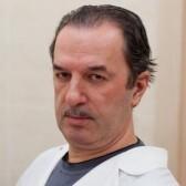 Абаев Батраз Таймуразович, хирург