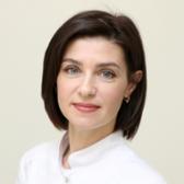 Еганова Инна Иосифовна, невролог